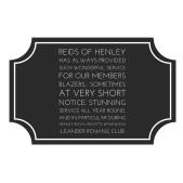 Reids of Henley